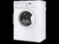 Mașina de spălat INDESIT E2SD 2160A