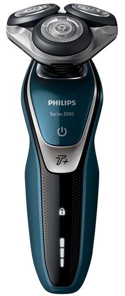 cumpără Aparat de ras electric Philips S5672/41 în Chișinău