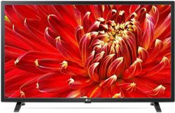 """купить Телевизор LED 32"""" Smart LG 32LM6350PLA в Кишинёве"""