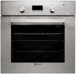 Электрический духовой шкаф Darko FM740BX-GX