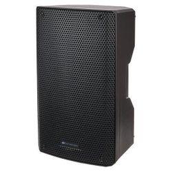 купить Колонки Hi-Fi dBTechnologies Sya 10 в Кишинёве