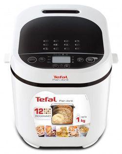 cumpără Cuptor de pâine Tefal PF210138 în Chișinău