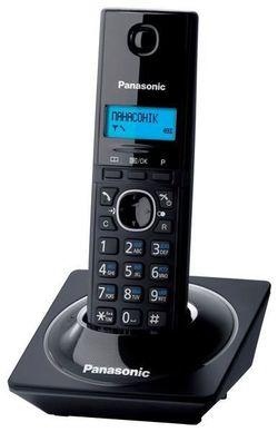 cumpără Telefon fără fir Panasonic KX-TG1711UAB în Chișinău