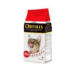 Domus Cat 20 kg