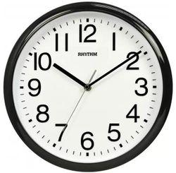 купить Часы Rhythm CMG579NR02 в Кишинёве