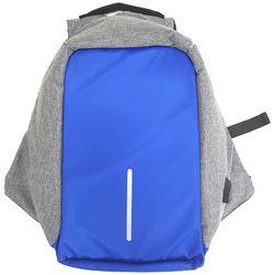 cumpără Rucsac laptop Maximum JSTAB-001 în Chișinău
