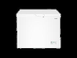 Ladă frigorifică Atlant M 8025-101