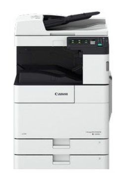 MFP Canon iR ADVANCE 4525i III