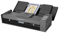 Scanner Kodak i940, 600 dpi, up to 1,000 pages per day, USB 2.0, ENERGY STAR