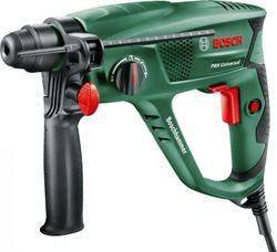 купить Перфоратор Bosch PBH 2100RE 06033A9320 в Кишинёве