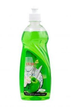 Detergent lichid p/u vesela cu glicerina Mar 500 ml*