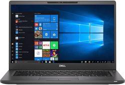 купить Ноутбук Dell Latitude 7300 Carbon Fiber (26466) в Кишинёве