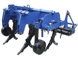 Глубокорыхлитель SPA-2