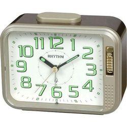 купить Часы-будильник Rhythm CRA840WR18 в Кишинёве