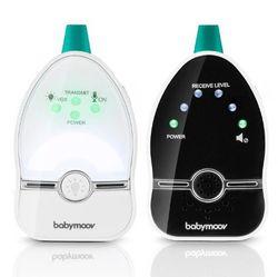 Радионяня Babymoov New Easy Care