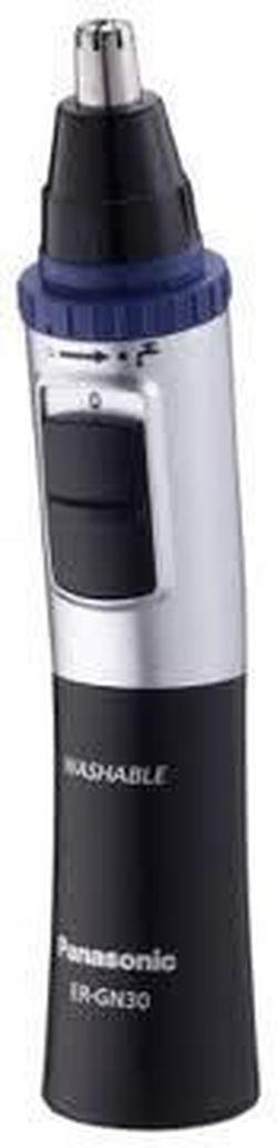 купить Триммер Panasonic ER-GN30-K520 в Кишинёве