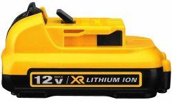 Аккумулятор для инструмента DeWalt DCB127 Li-Ion (22765)