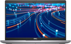 cumpără Laptop Dell Latitude 5420 Gray (273576015) în Chișinău