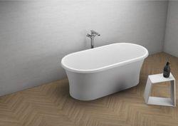 Ванна Polimat Amona 150x75cm (15661)