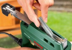 Stapler Bosch PTK 14 EDT (603265520)