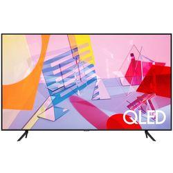 cumpără Televizor Samsung QE65Q60TAUXUA în Chișinău