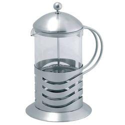 Заварочный чайник Maestro Mr-1662-1000 (Inox)