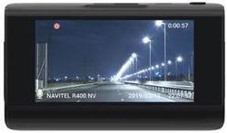 купить Видеорегистратор Navitel R400NV Car Video Recorder в Кишинёве
