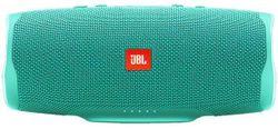 купить Колонка портативная Bluetooth JBL Charge 4 Teal в Кишинёве