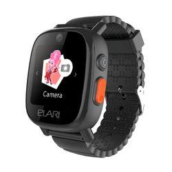 Детские часы Elari FixiTime 3, Black