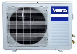 Кондиционер Vesta AC-18/ECO