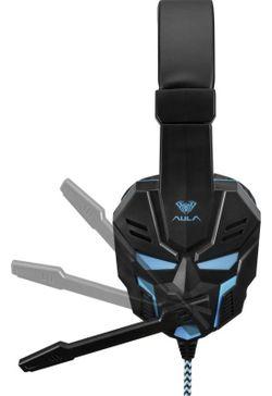 Наушники Aula Prime Basic Gaming Headset