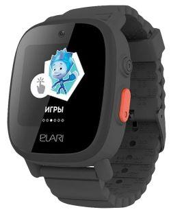 cumpără Ceas inteligent Elari FixiTime 3 Black (ELFIT3BLKENG) în Chișinău