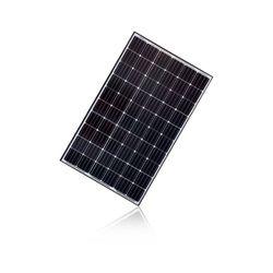 Солнечная панель Leapton LP158_158-M-72-H_MH 400W