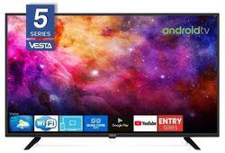 cumpără Televizoare Vesta LD32E5202 în Chișinău
