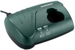купить Зарядные устройства и аккумуляторы Metabo 627064000 LC40 LI-Power 10.8 V в Кишинёве