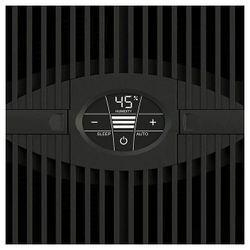 Umidificator de aer Venta Comfort Plus LW15 Black