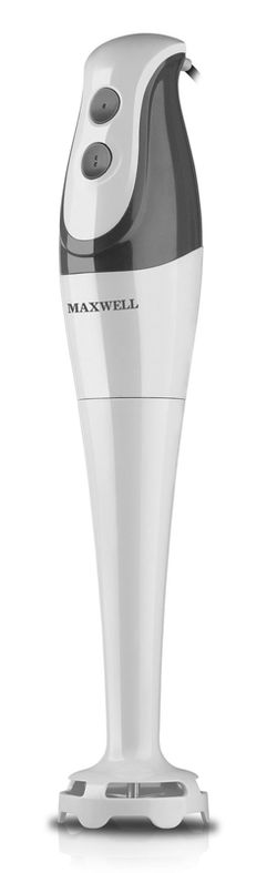 Блендер MAXWELL MW-1151