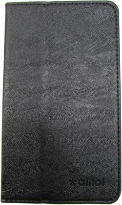 """купить Сумка/чехол для планшета Ainol 7"""" Vegas AX2 PU Leather (Black) в Кишинёве"""