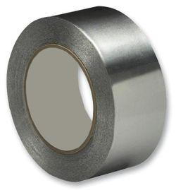 Bandă aluminiu autoadezivă 48mm*10m*50mc CAMAT