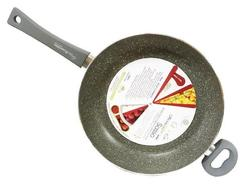 Сковорода Sasso 32cm