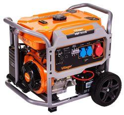 Generator de curent Villager VGP 7900 S