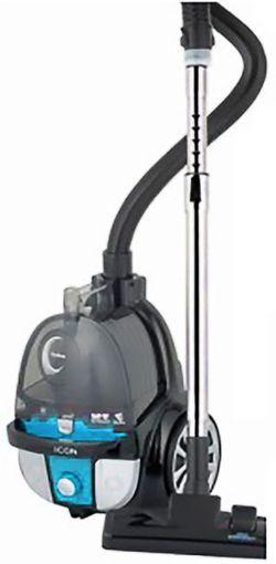Пылесос для сухой уборки ICQN 201001 Blue