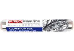 Фольга алюминиевая PROservice, 100 м