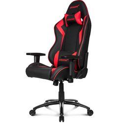 Gaming Chair AKRacing Core SX AK-SX-RD Red