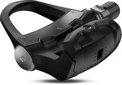 купить Фитнес-трекер Garmin Vector 3S Upgrade Pedal в Кишинёве