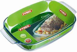 купить Форма для выпечки Pyrex 239B000 40x27 см в Кишинёве