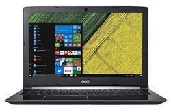 cumpără Laptop Acer Aspire A515-51G Obsidian Black (NX.GTCEU.007) în Chișinău