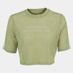 Футболка JOMA - MANGA CORTA YOUNG CAQUI