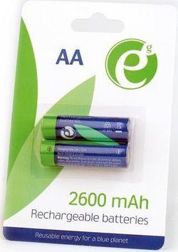 купить Аккумулятор Energenie EG-BA-AA26-01 в Кишинёве