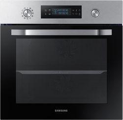 купить Встраиваемый духовой шкаф электрический Samsung NV64R3531BS/WT в Кишинёве